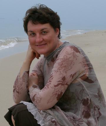 Marion Pollman