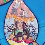SafePlace Women's Shelter
