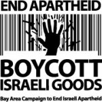 Boycott Campaign- Bay Area, Olympia WA, and International