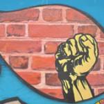 BRICK (Building Revolution by Increasing Community Knowledge)