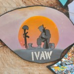 Iraq Veterans Against the War: Fort Lewis Chapter