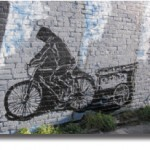 EGYHOP  Emma Goldman Youth and Homeless Outreach Project