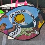 Thurston-Santo Tomás Sister County Association, Olympia WA and Santo Tomás, Nicaragua
