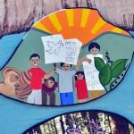 Inmigrantes Unidos de Shelton, Shelton WA