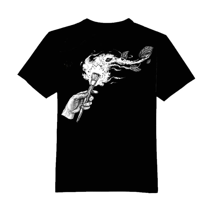 ORSMP-BLACK-Tshirt-900