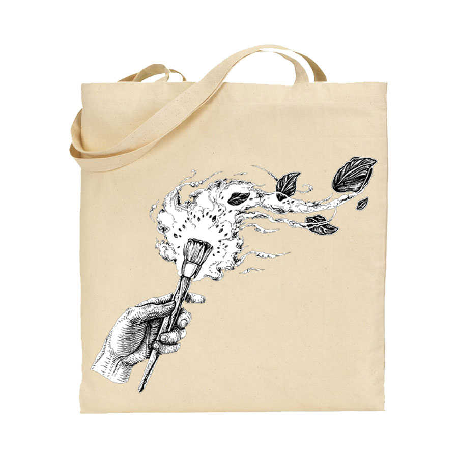 canvas-tote-bags-bulk-900